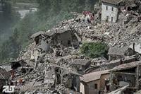 واکنش به بحرانها و فدراسیون بینالمللی جمعیتهای صلیب سرخ و هلال احمر