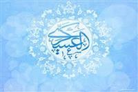 نیم نگاهی به معجزات و کرامات امام (ع)