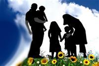 نگاه اسلام به کارکرد خانواده و تعریف این نهاد