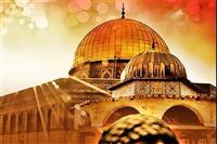 حضور پرشکوه در روز قدس ، نماد اقتدار امت اسلامی