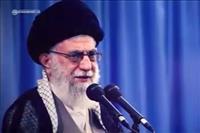 فیلم   صفات حکومتی حضرت علی(ع) در بیانات رهبر معظم انقلاب