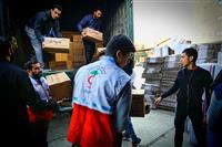 امکان کمک به آسیب دیدگان زلزله غرب کشور از طریق اپلیکیشن ایوا فراهم شد