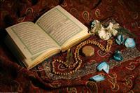 نماز، عامل نزدیکى هر پارسایى به خداوند است