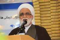 ایمان به خدا و همبستگی مسلمانان خنثی کننده توطئه های دشمن است
