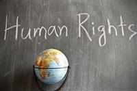 حقوق بشر،منهای ارزش های دینی