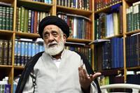 نماینده ولی فقیه در هلال احمر پیام تسلیتی صادر کرد