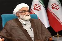 فیلم: گفتگوی کامل حجت الاسلام و المسلمین معزی در برنامه تهران20