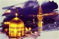 نماهنگ | حرم آسمانی؛ محصولی جدید بهمناسبت میلاد امام رضا(ع)