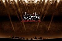 شهادت اباعبدالله الحسین (ع) و یاران باوفایش تسلیت باد
