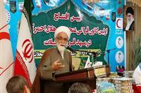 یکی از مهمترین دستاوردهای انقلاب اسلامی، گسترش معارف قرآنی در جامعه اسلامی است