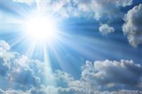 دین؛ راهنما و چراغ راه سعادت بشر