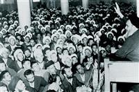 انقلاب شکوهمند اسلامی؛ دروازه ای به آبادانی ایران زمین