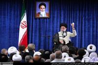 گزینه قطعی ملت ایران مقاومت است