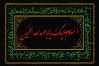 با امام حسین(ع) در سایه قرآن