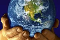 روابط بین الملل در اسلام و بررسی مراحل تاریخی