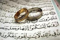 آنچه باید از برکات زندگی مشترک بدانیم