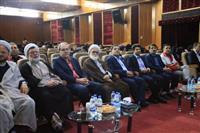 اعلام اسامی برندگان مسابقه پیامکی جشن عید سعید غدیر