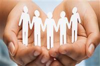 تعاون و همکاری، ضرورتی اجتناب ناپذیر برای پیشرفت