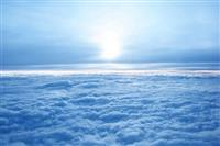 اوصاف اولیای الهی در کلام رسول اکرم(ص)