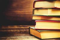 لزوم اشاعه فرهنگ کتابخوانی همراه با ارائه راهکار