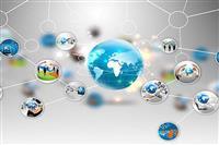 پژوهش، راهگشای توسعه