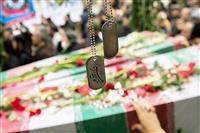 جایگاه شهید و شهادت در قرآن و احادیث