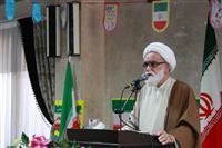 انقلاب اسلامی ایران، یک جریان ماندگار در طول تاریخ است
