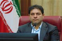 دکتر کریم همتی به عنوان «رئیس جمعیت هلال احمر جمهوری اسلامی ایران» منصوب شد