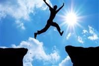 خودباوری؛ شاه کلید دستیابی به پیروزی و موفقیت