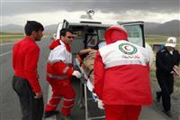 امکان برقراری ارتباط مستقیم امدادگران هلال احمر با رئیس سازمان امدادونجات