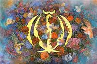 انقلاب؛ تولد آزادی و خودباوری ایران زمین