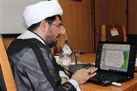 رهبری امام راحل و ایمان ملت، ماندگاری انقلاب را رقم زده است