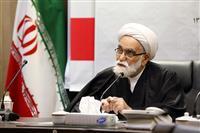 پیروزی انقلاب اسلامی حاصل اراده آحاد ملت ایران اسلامی به ویژه جوانان بود