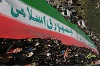 انقلاب اسلامی؛ انقلاب ایده و رهبری