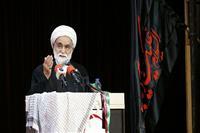 «دفاع مقدس» از پرافتخارترین برگهای تاریخ انقلاب اسلامی است