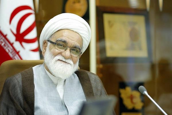 نبی مکرم اسلام(ص)، اسوه کامل عبودیت وبندگی